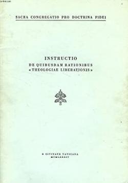 Instructio De Quibusdam Rationibus