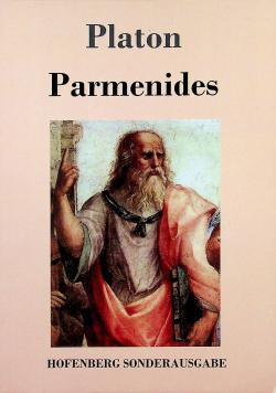 Platon parmenides