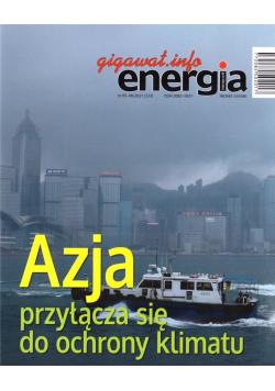 Gigawat.info Energia nr 5-6/2021 (233)