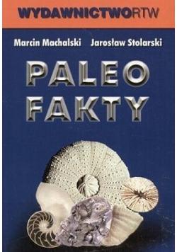 Paleofakty