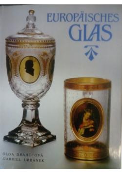 Europaisches glas