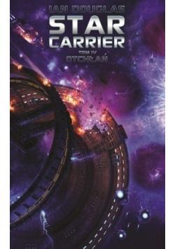 Star Carrier Tom IV Otchłań