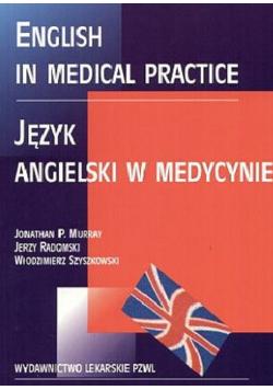 Język Angielski w Medycynie