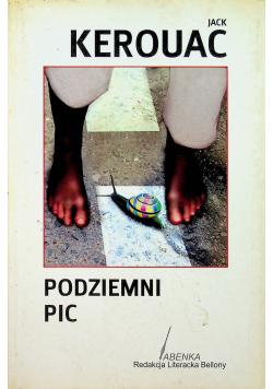 Podziemni Pic