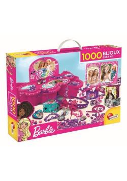 Barbie 1000 Bijoux Crea Kit