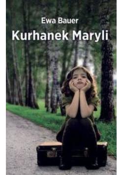 Kurhanek Maryli
