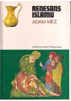 Renesans Islamu