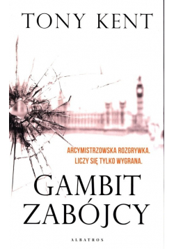Gambit zabójcy