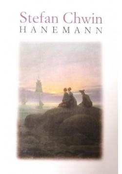 Hanemann + Autograf Chwina