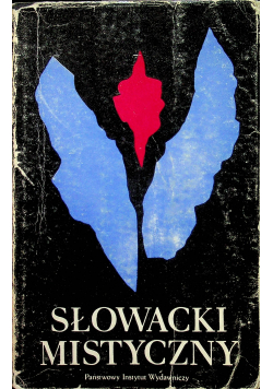 Słowacki Mistyczny