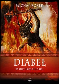 Diabeł w kulturze polskiej