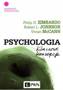 Psychologia kluczowe koncepcje