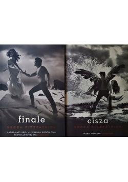 Finale / Cisza