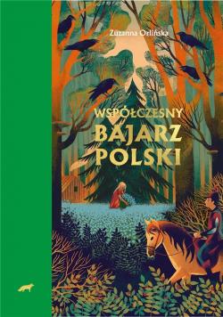 Współczesny bajarz polski