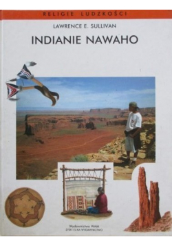 Indianie Nawaho