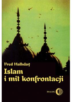 islam i mit konfrontacja