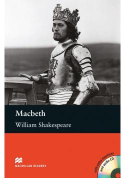 Macbeth Upper Intermediate