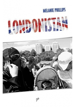 Londonistan