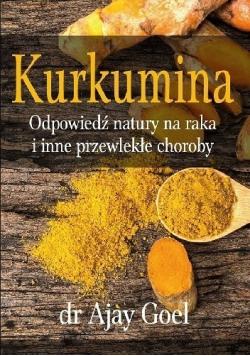 Kurkumina