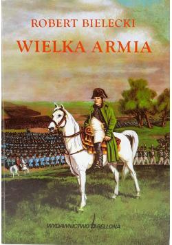 Wielka Armia