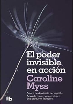 El poder invisible en accion