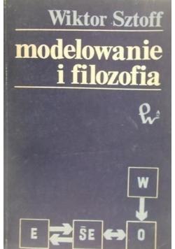 Modelowanie i filozofia