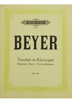 Beyer nr 2721