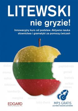 Litewski nie gryzie