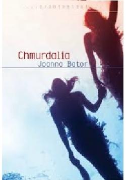 Chmurdalia