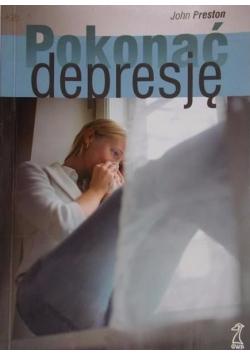 Pokonać depresję