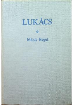Młody Hegel