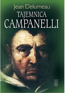 Tajemnica Campanelli
