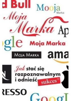 Moja marka