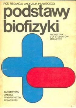 Podstawy biofizyki