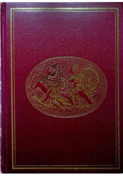 Wielka historja powszechna Tom II