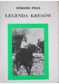 Legenda Kresów