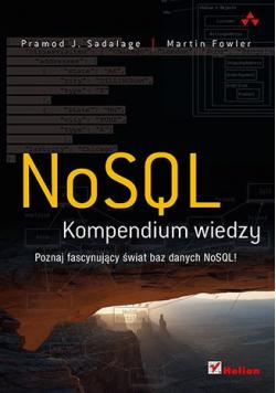 NoSQL Kompendium wiedzy