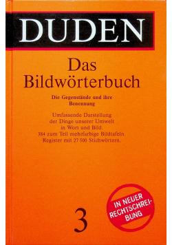 Das Bilworderbuch