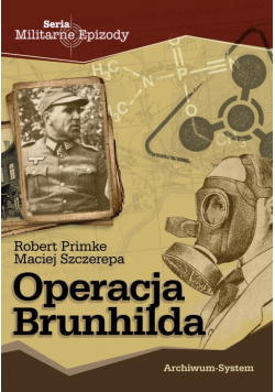 Operacja Brunhilda