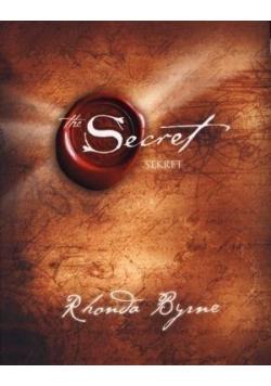 The Secret Sekret