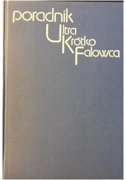 Poradnik Ultra Krótko Falowca