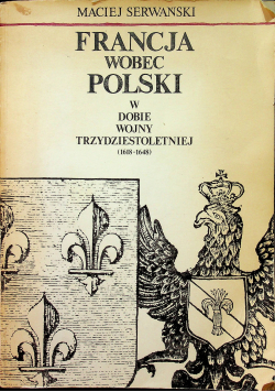 Francja wobec Polski