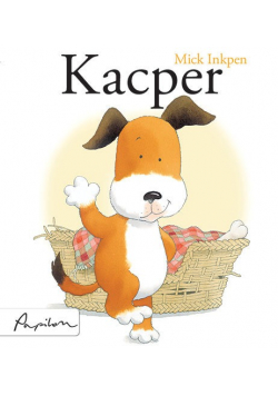 Inkpen Mick Kacper