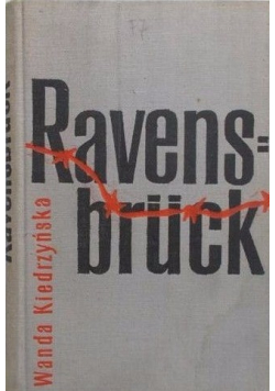 Ravensbruck