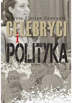 Celebryci i polityka