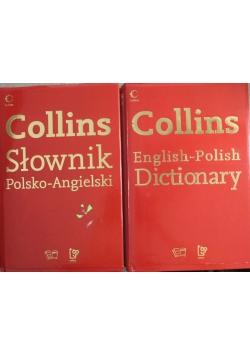 Słownik Polsko Angielski  English Polish