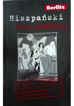 Hiszpański bez cenzury