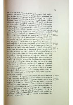 Firmamentum Sobiescianum sive Uranographia Reprint z 1690 r.