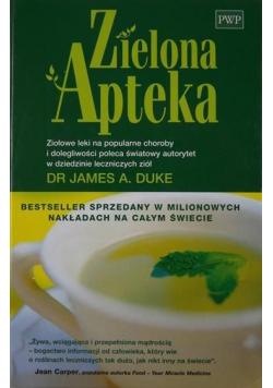 Zielona Apteka
