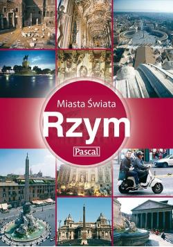Miasta Świata Rzym